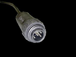 Sensoren voor rijsnelhed-afhankelijk zaaien en automatisch uitschakeling(prijslijst blz 56/57)